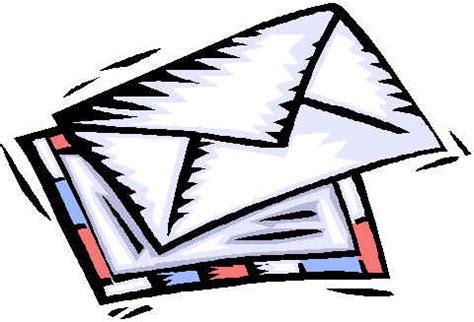 32 Job Application Letter Samples - Templatenet